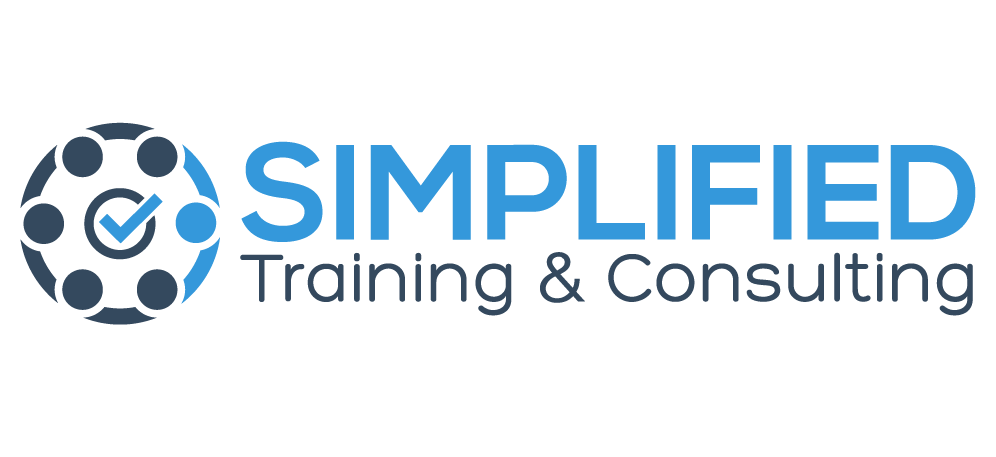 Simplified Training and Consulting